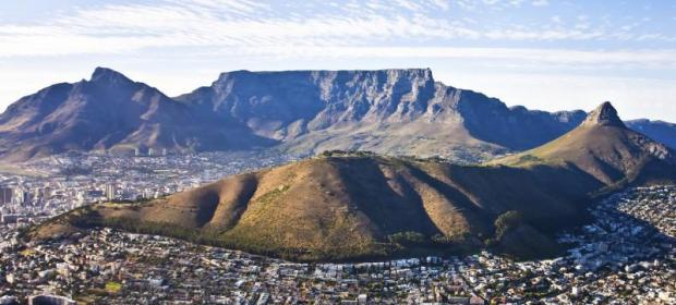 Global Evidence Summit Cape Town 13-16 September 2017